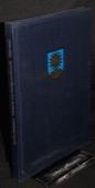 Heimann, Chronik von Heiligenschwendi