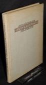 Saeuberlich, Buchgewerbliches Hilfsbuch