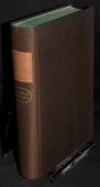 Pestalozzi, Schriften 1765-1783