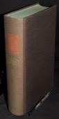 Pestalozzi, Schriften 1792-1797