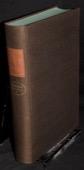 Pestalozzi, Schriften 1805-1826 [2]