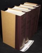 Diderots, Enzyklopaedie. Die Bildtafeln