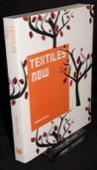 Cole, Textiles Now