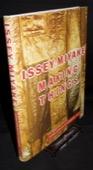 Issey Miyake, Making Things
