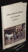 Oskar Friedrich Schmalz, und der Jodelgesang
