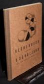 Honegger, Rechenbuch Zuerich [5]