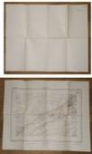 Atlas topographique, St. Imier