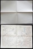 Atlas topographique, Bulle