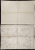 Atlas topographique, St.-Aubin