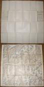 Topographischer Atlas, Visperthal