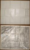 Karte, 3. Division 1926