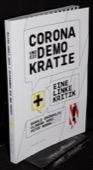 Heni / Nowak / Grueneklee, Corona und die Demokratie