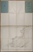 Atlas topographique, Le Locle