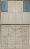 Atlas topographique, La Chaux-du-Milieu