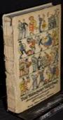 Riess, Das Muenchner Bilderbuch
