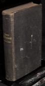Bibllia / Kistemaker, Die Heiligen Schriften des Neuen Testaments