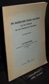 Kaufmann, Kultur von Basel