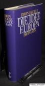 Jaeckle, Die Idee Europa