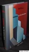 Goessel / Leuthaeuser, Architektur des 20. Jahrhunderts