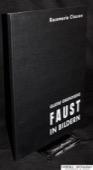 Clausen, Gustaf Gruendgens Faust in Bildern