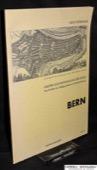 Bern, Karten zur Entwicklung der Stadt