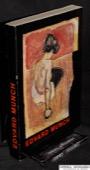Munch, Das zeichnerische Werk