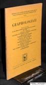 Morgenthaler, Graphologia II