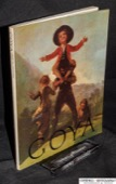 Paris 1970, Goya