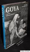 Goya, Caprichos