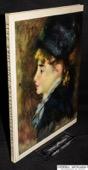 Cassou, Die Impressionisten und ihre Zeit