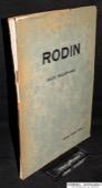 Rodin, Seize sculptures.