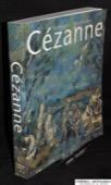 Cezanne, Vollendet Unvollendet