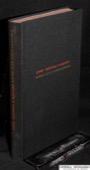 Ortega y Gasset, Das Buch des Betrachters