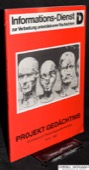Projekt Gedaechtnis, ID-Artikel 1973-1981