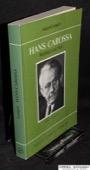 Langen, Hans Carossa