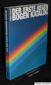 Bertschi, Der erste Regenbogen Katalog
