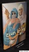 Luidinga, Ellen Lorien
