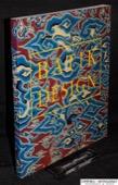 Roojen, Batik design