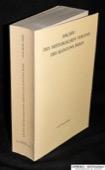 450 Jahre, Berner Reformation
