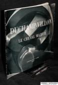 Duchamp-Villon, le cheval majeur