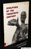 Ritchie, Sculpture of the twentieth century
