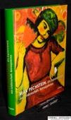 Max Pechstein, Ein Expressionist aus Leidenschaft