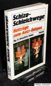 Heinz / Tholen, Schizo-Schleichwege