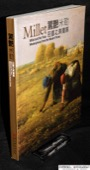 Georgel / Lobstein, Millet and his time