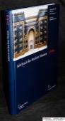 Jahrbuch, Berliner Museen 2009/51