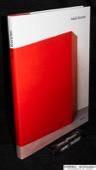 Heidi Kuenzler, Monografie
