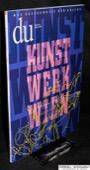 du 1995/01, Kunst Werk Wien