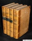 Livius, Historiarum libri 1-4