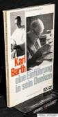 Willems, Karl Barth