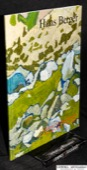 Galerie Nicolas Beurret, Hans Berger